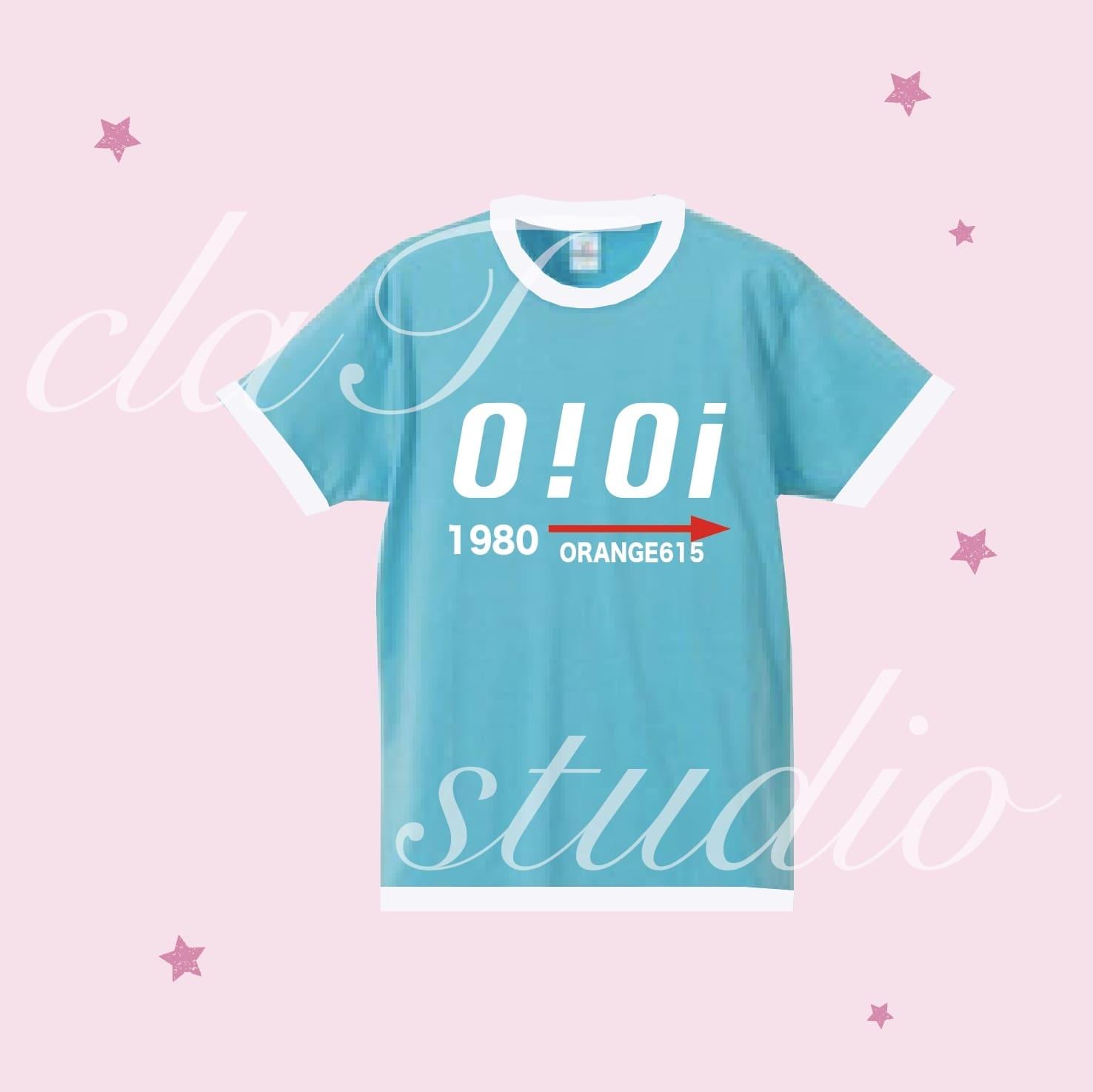 OiOi_design_0001