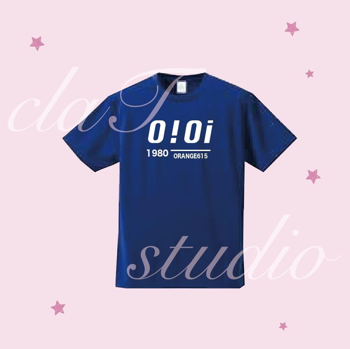 OiOi_design_0002
