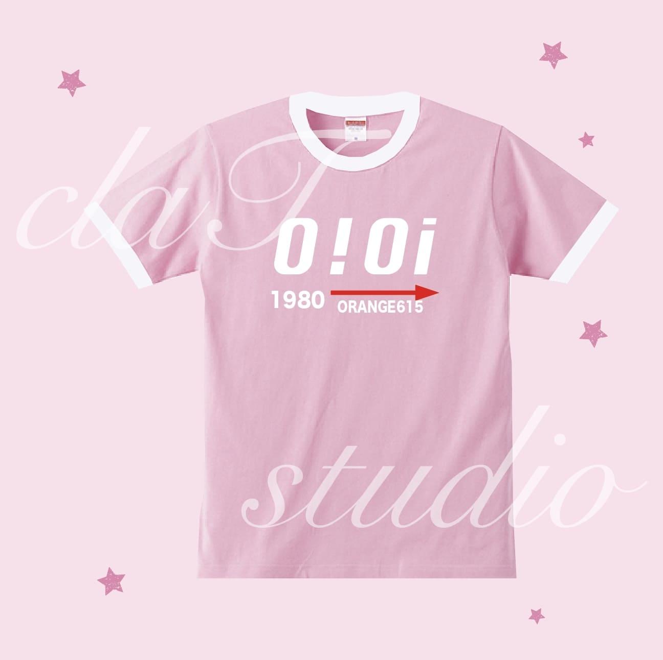 OiOi_design_0004