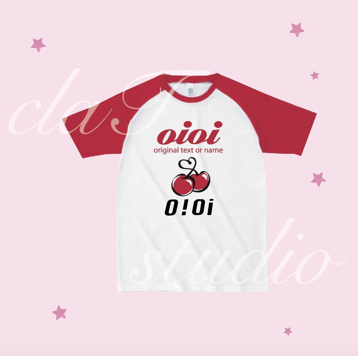 OiOi_design_0005