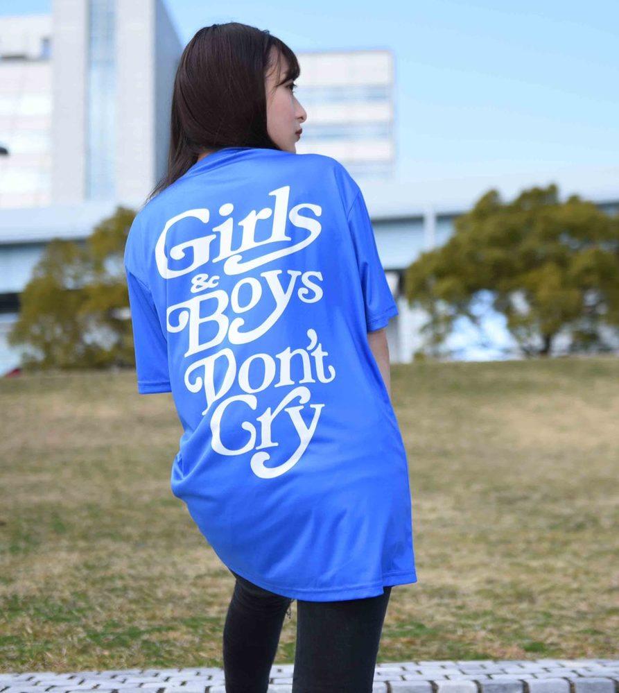 girlsdon'tcry