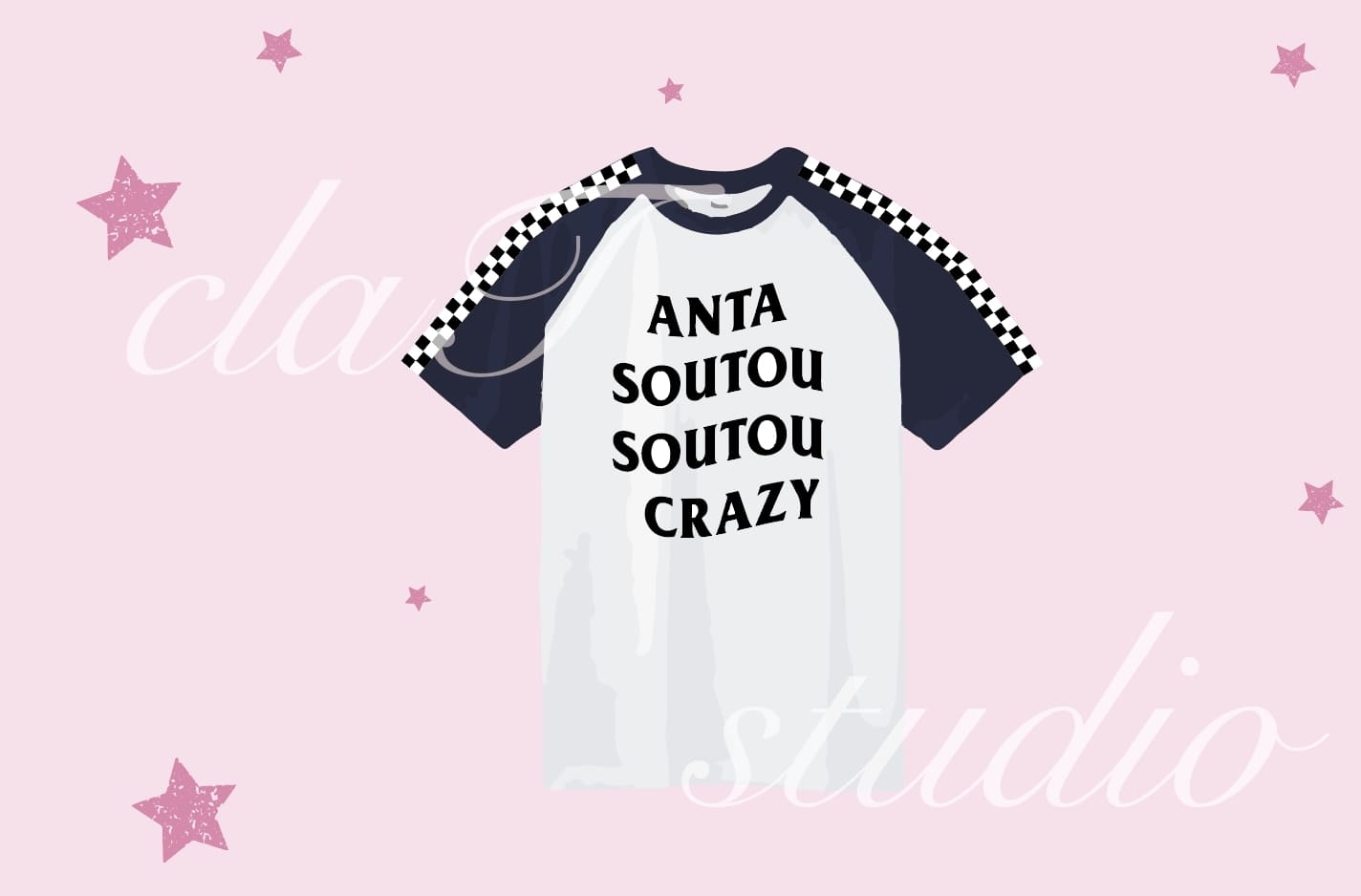 ANTI SOCIAL SOCIAL CLUB(アンチソーシャルソーシャルクラブ)