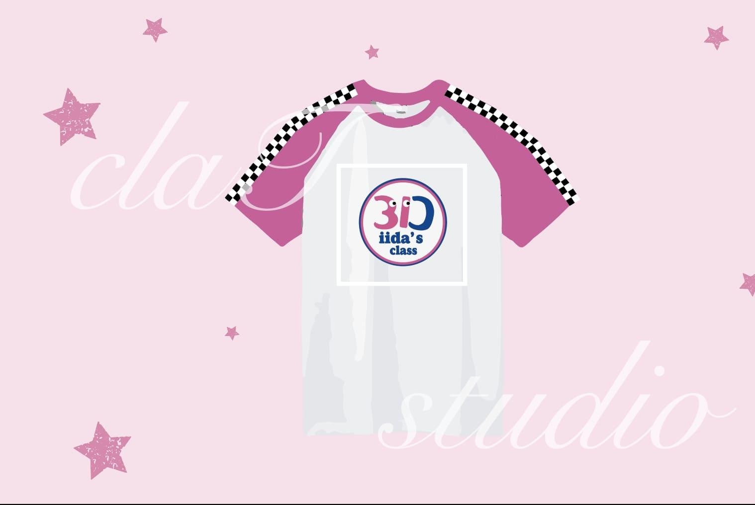 31(サーティワン)