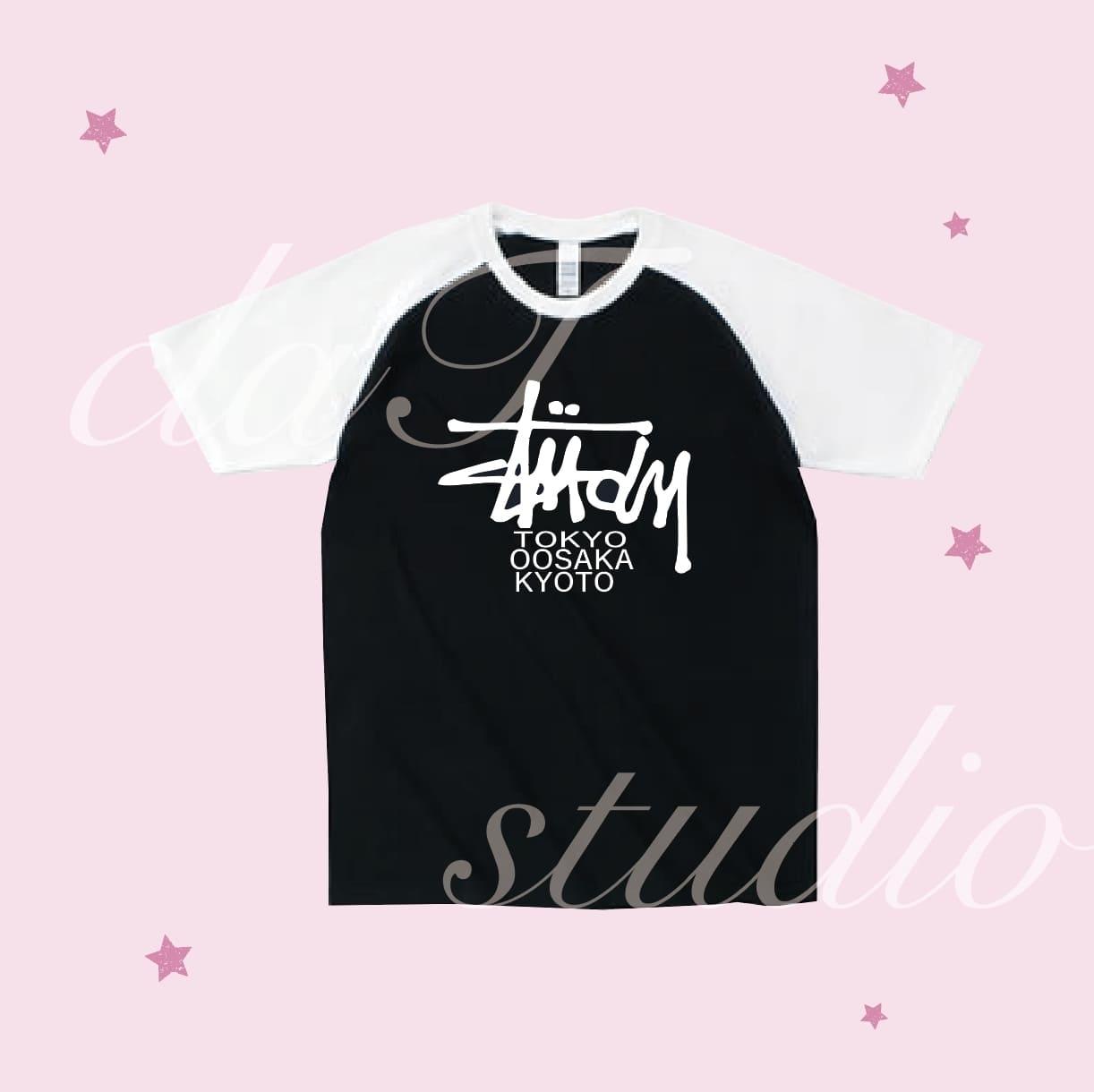 ステューシー_design_0003