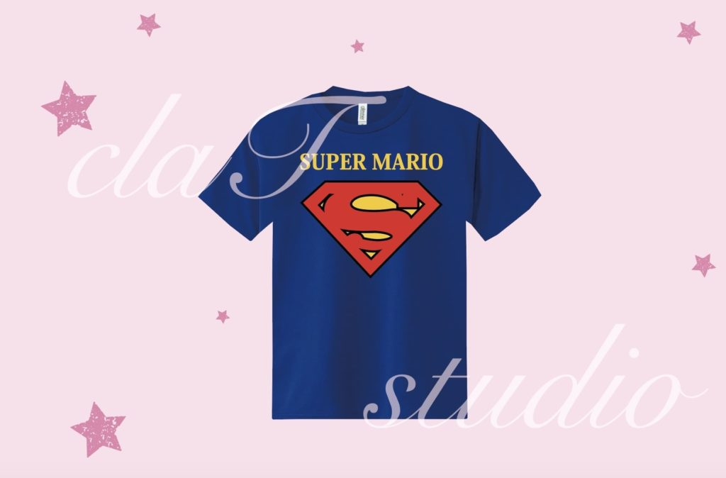 スーパーマン_fv