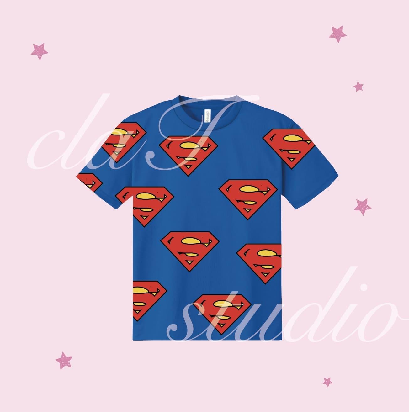 スーパーマン_image_0001