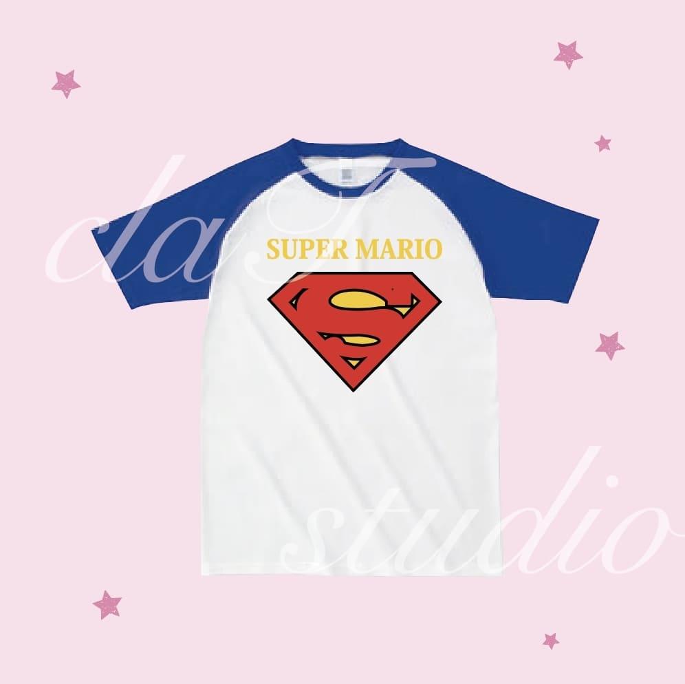 スーパーマン_image_0002