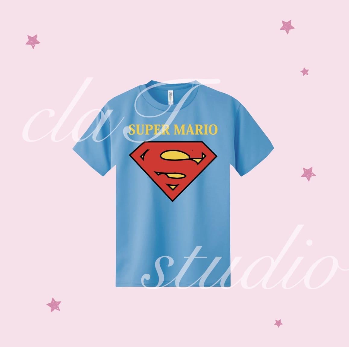 スーパーマン_image_0003