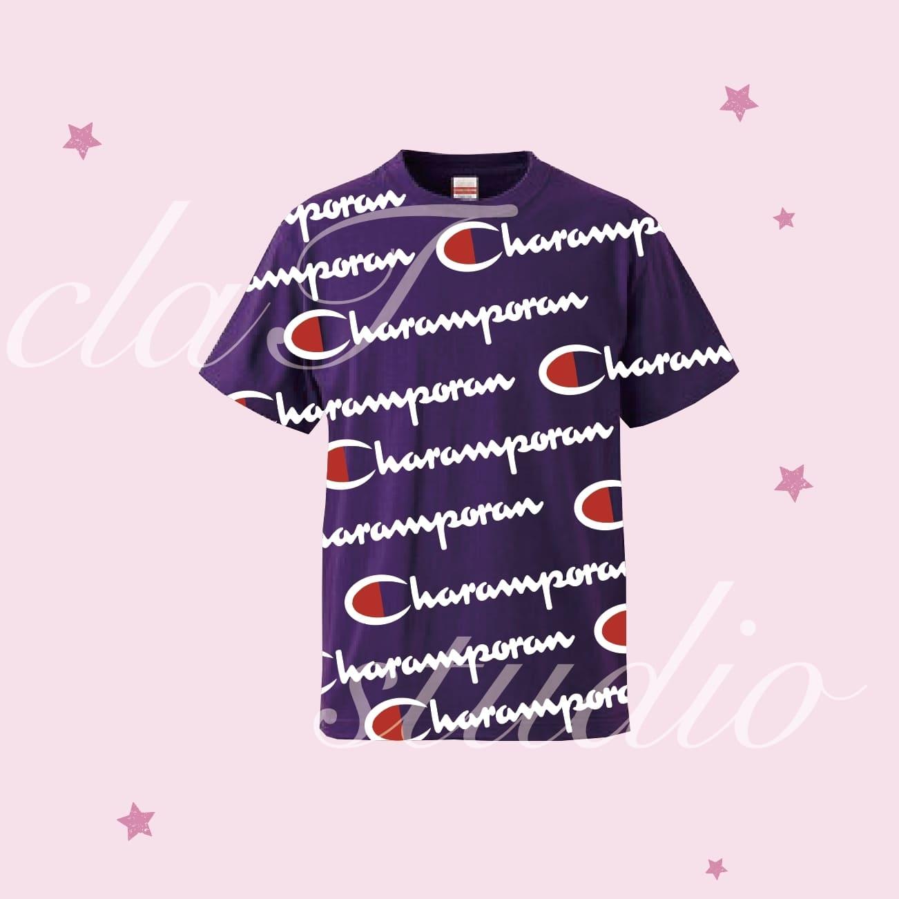 チャンピオン_design_0001