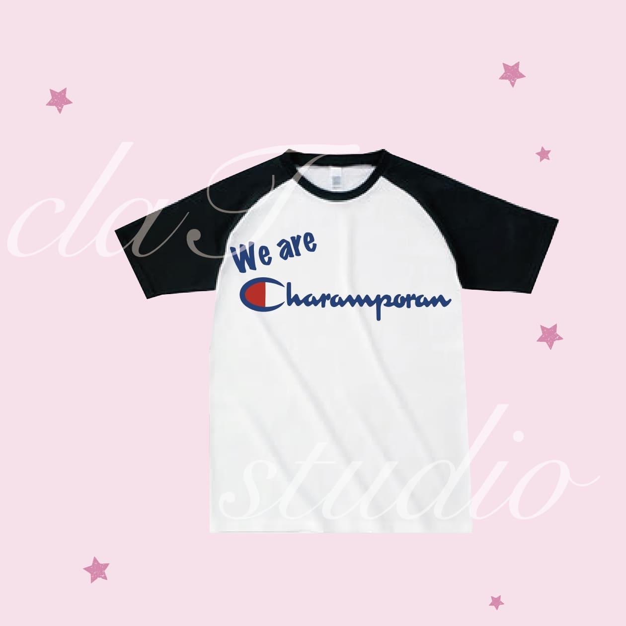 チャンピオン_design_0002