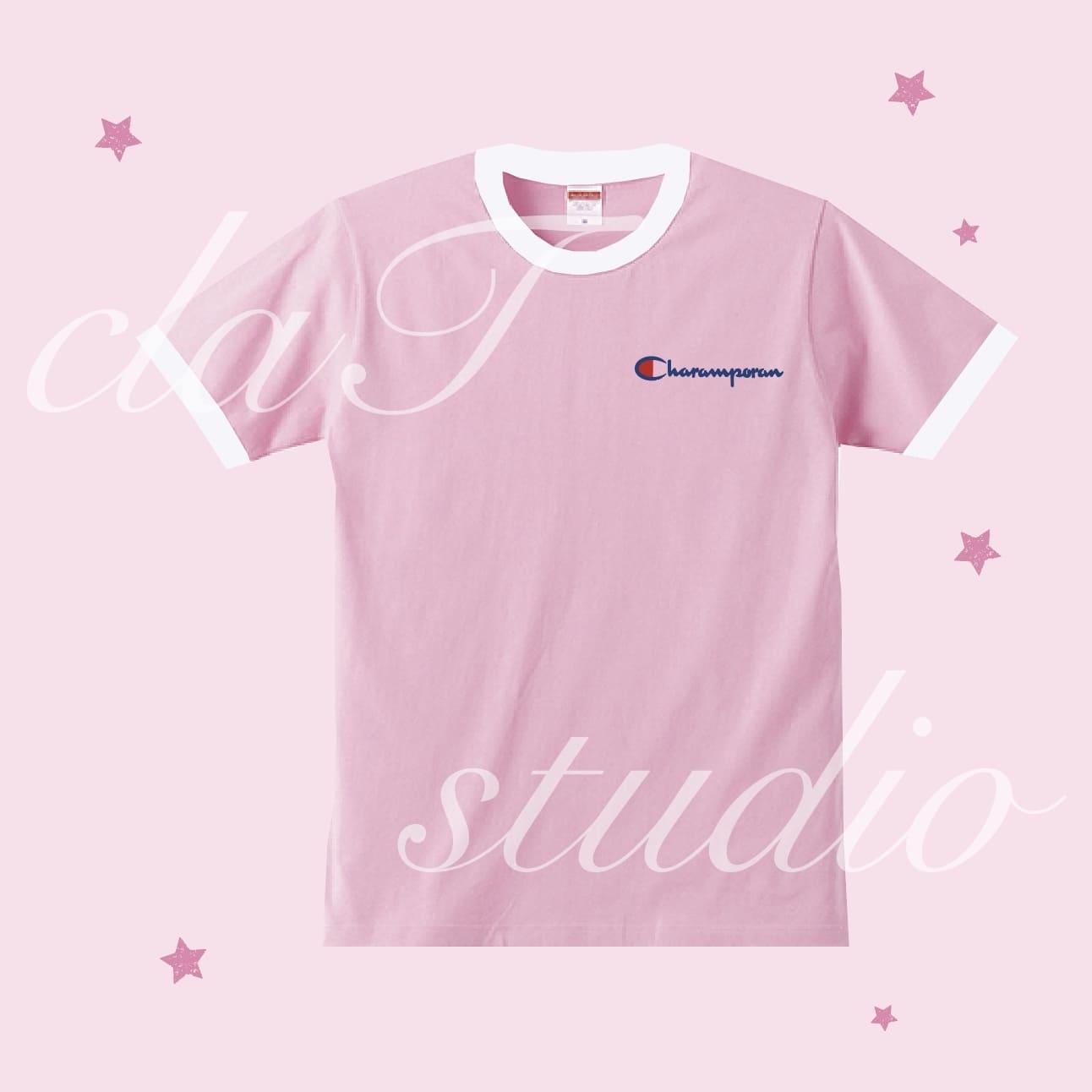 チャンピオン_design_0003
