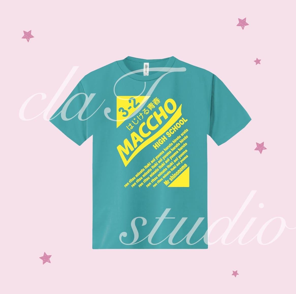 マッチ_design_0003