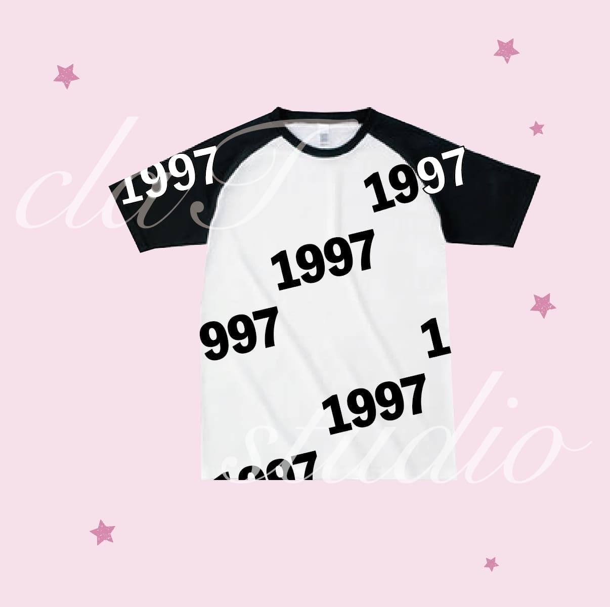 1997_design_0002
