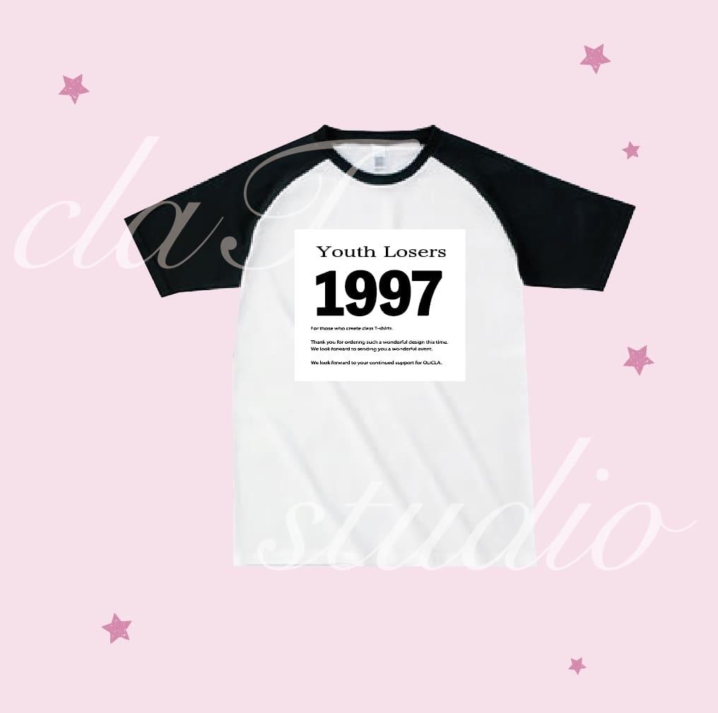 1997_design_0003