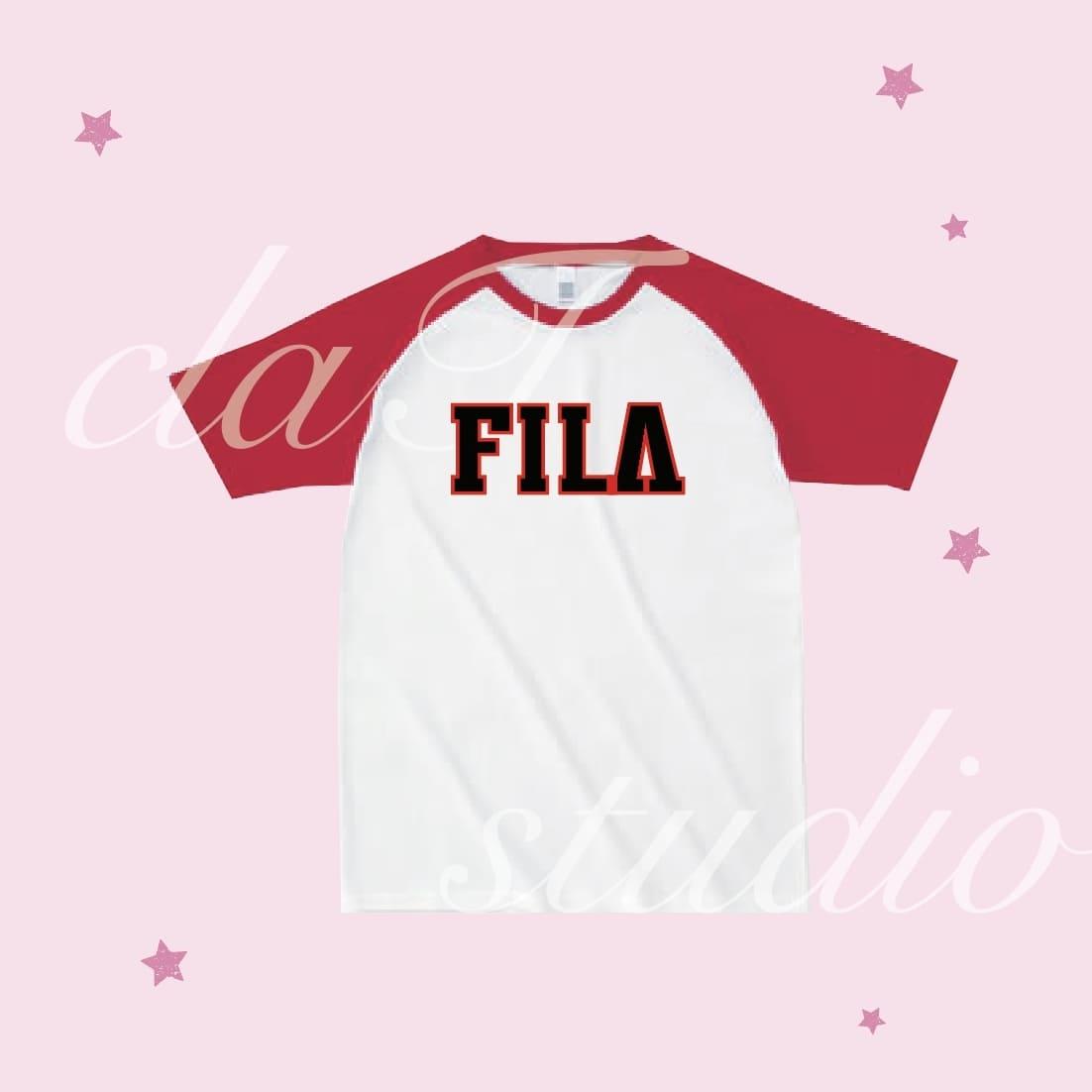 FILA_image_0001