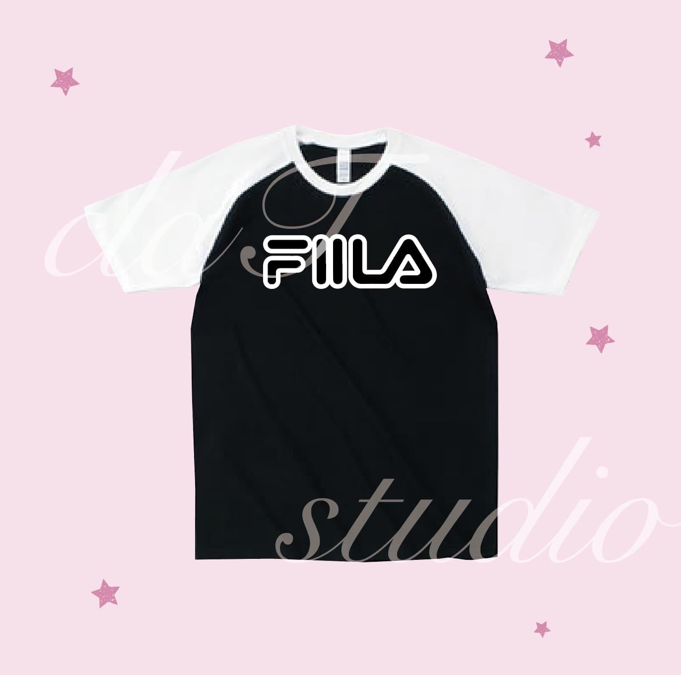 FILA_image_0003