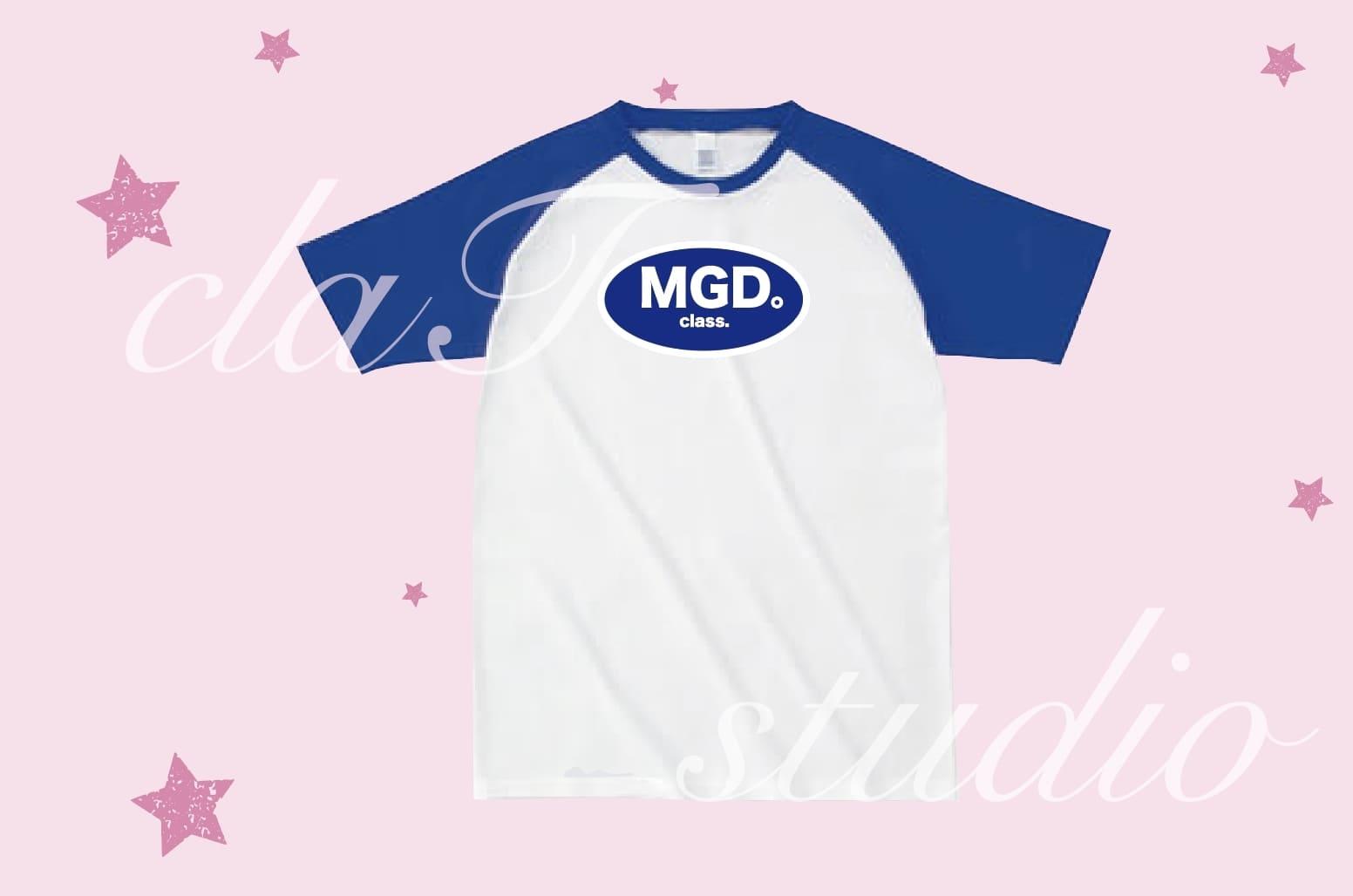MGD_kv