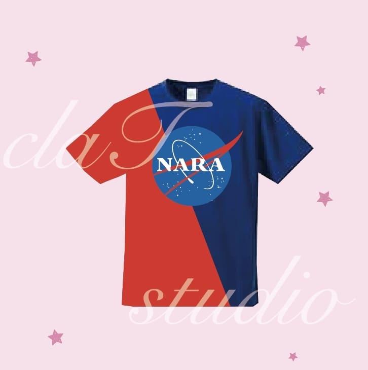 NASA_design_0001