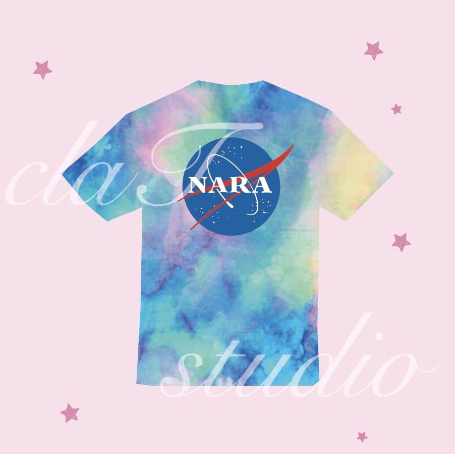 NASA_design_0002