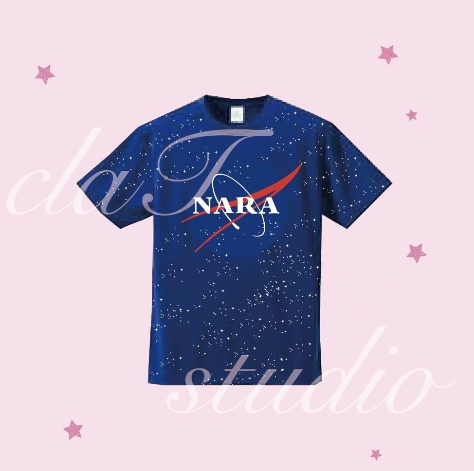 NASA_design_0003