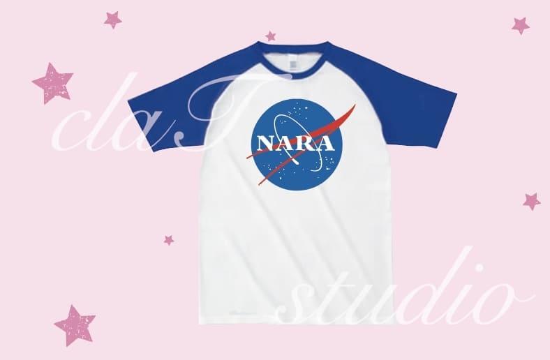 NASA_kv
