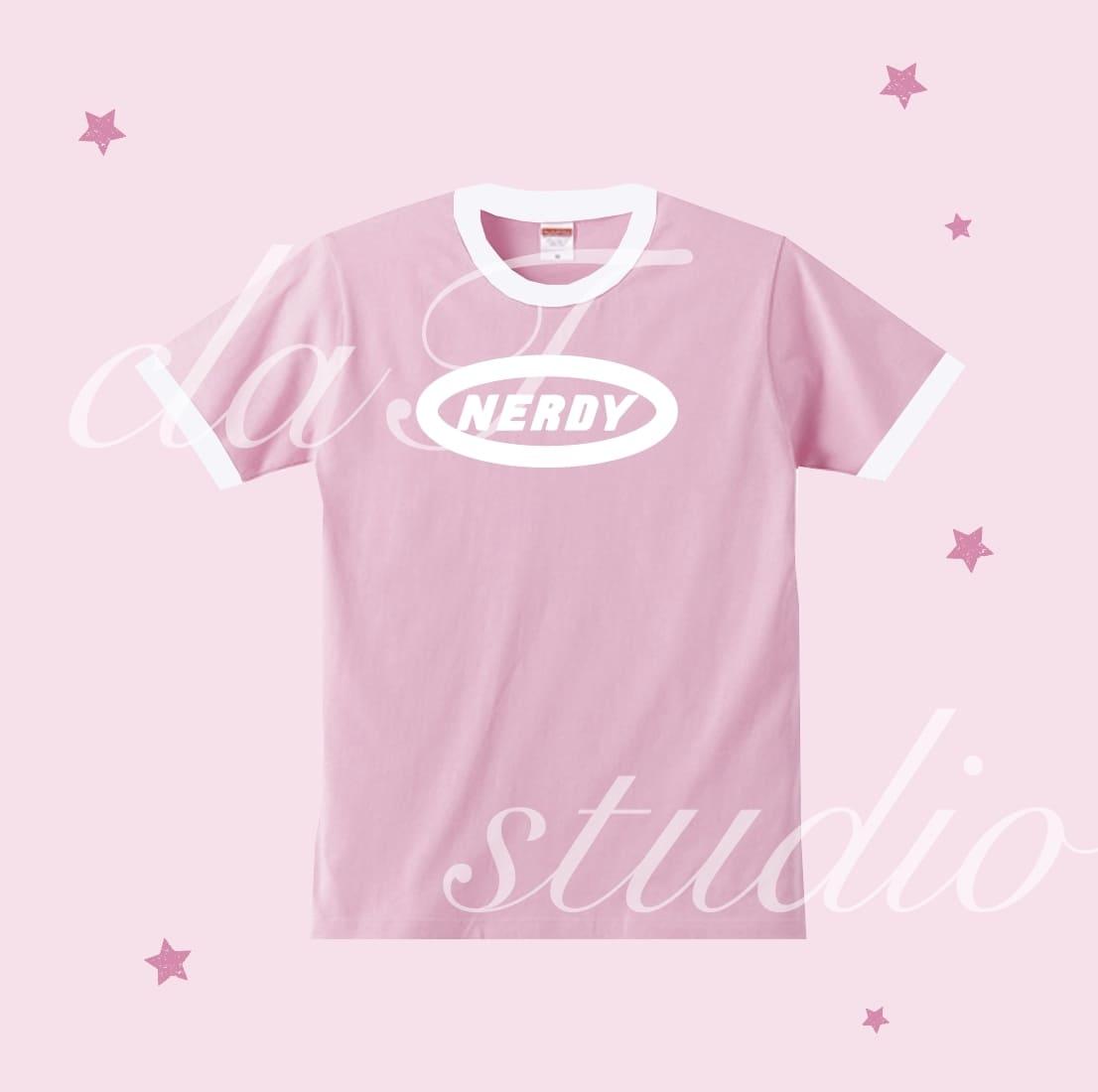 NERDY_image_0003