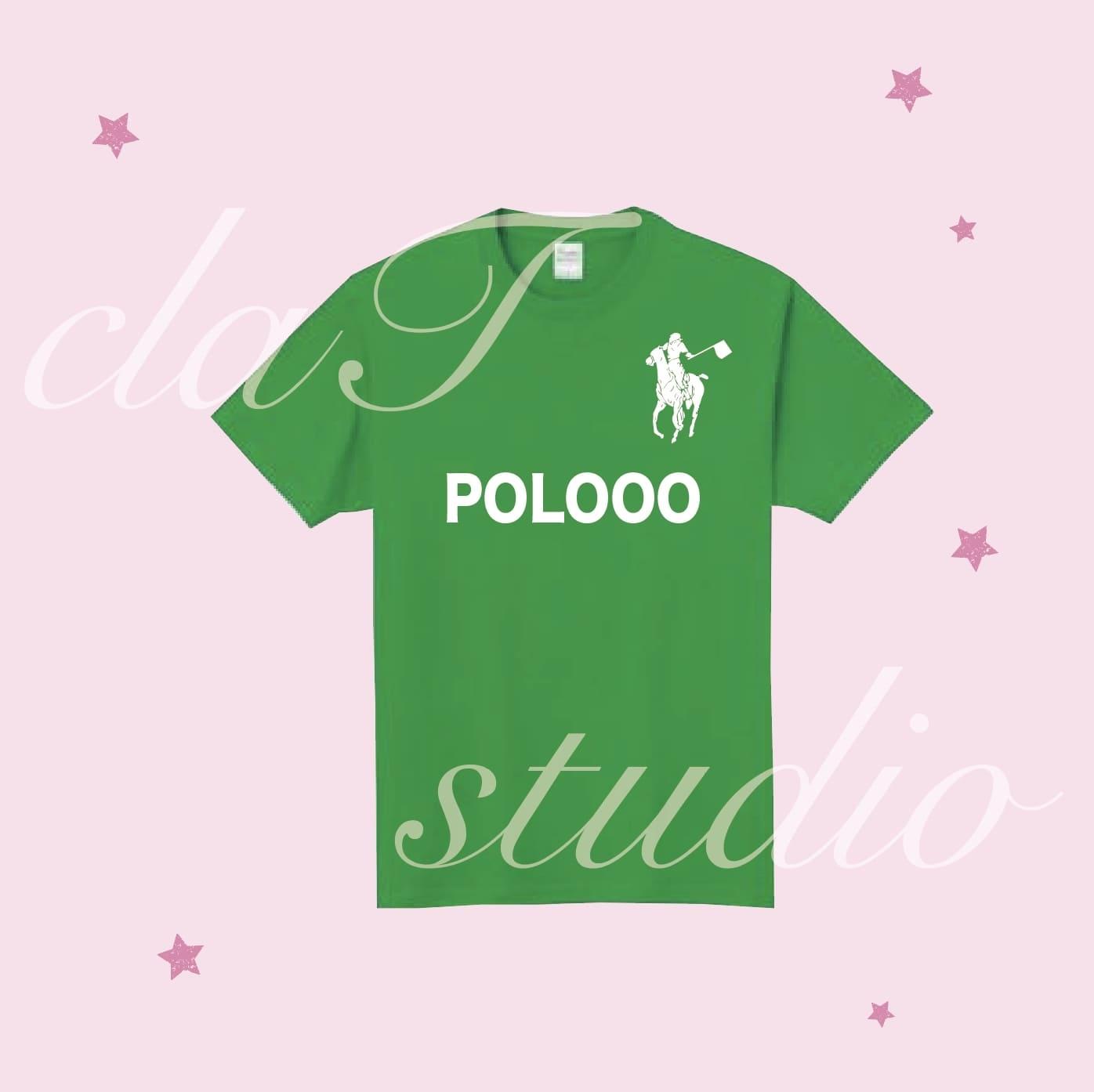 POLO_design_0002