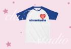 VIVASTUDIO_FV