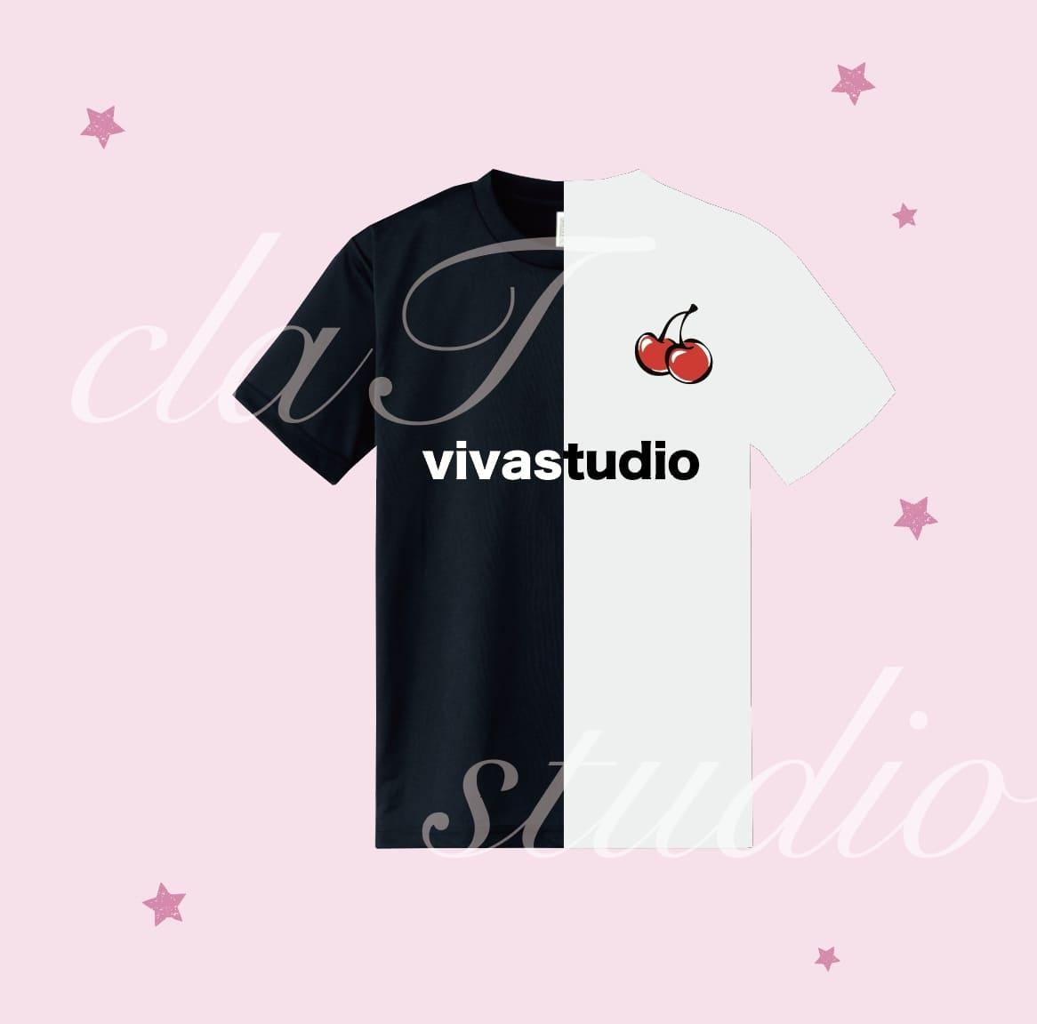 VIVASTUDIO_design_0001