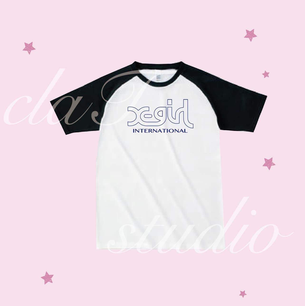 XGirl_design_0001