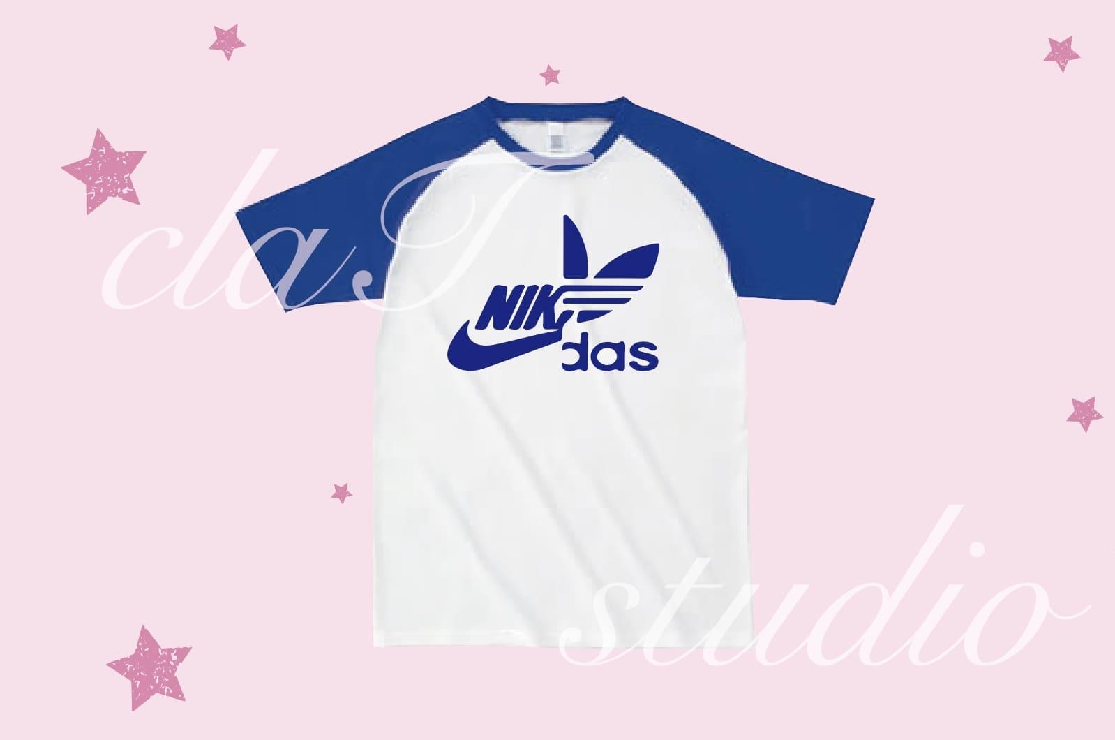 アディダス(adidas)