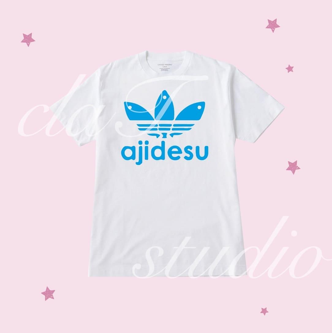 adidas_image_0003