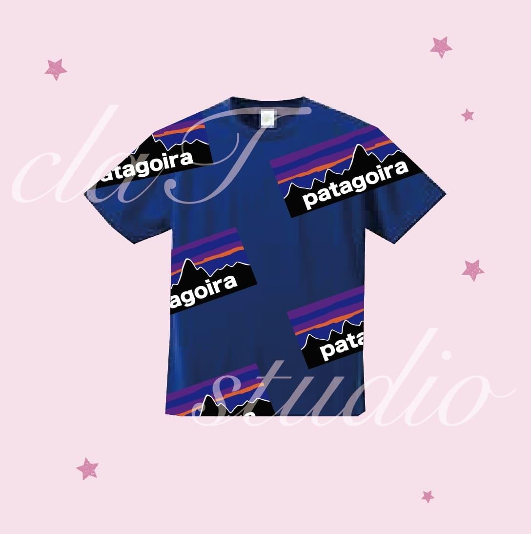 patagonia_design_0003