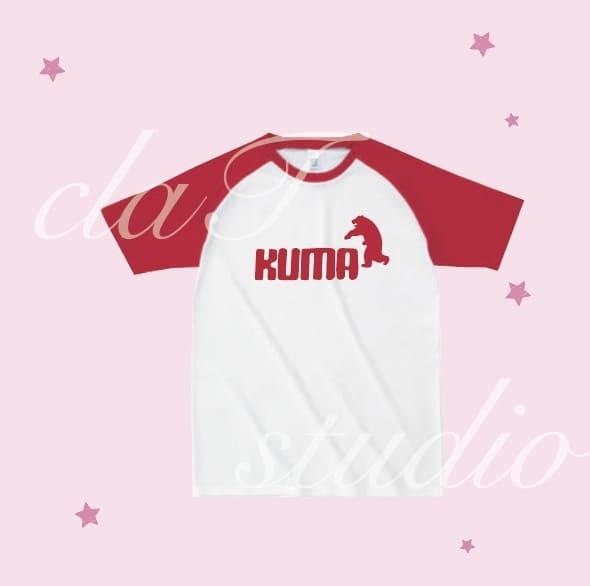 puma_design_0001