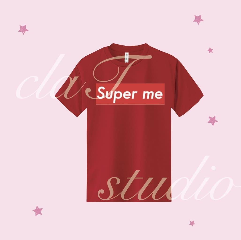 supreme_design_0001