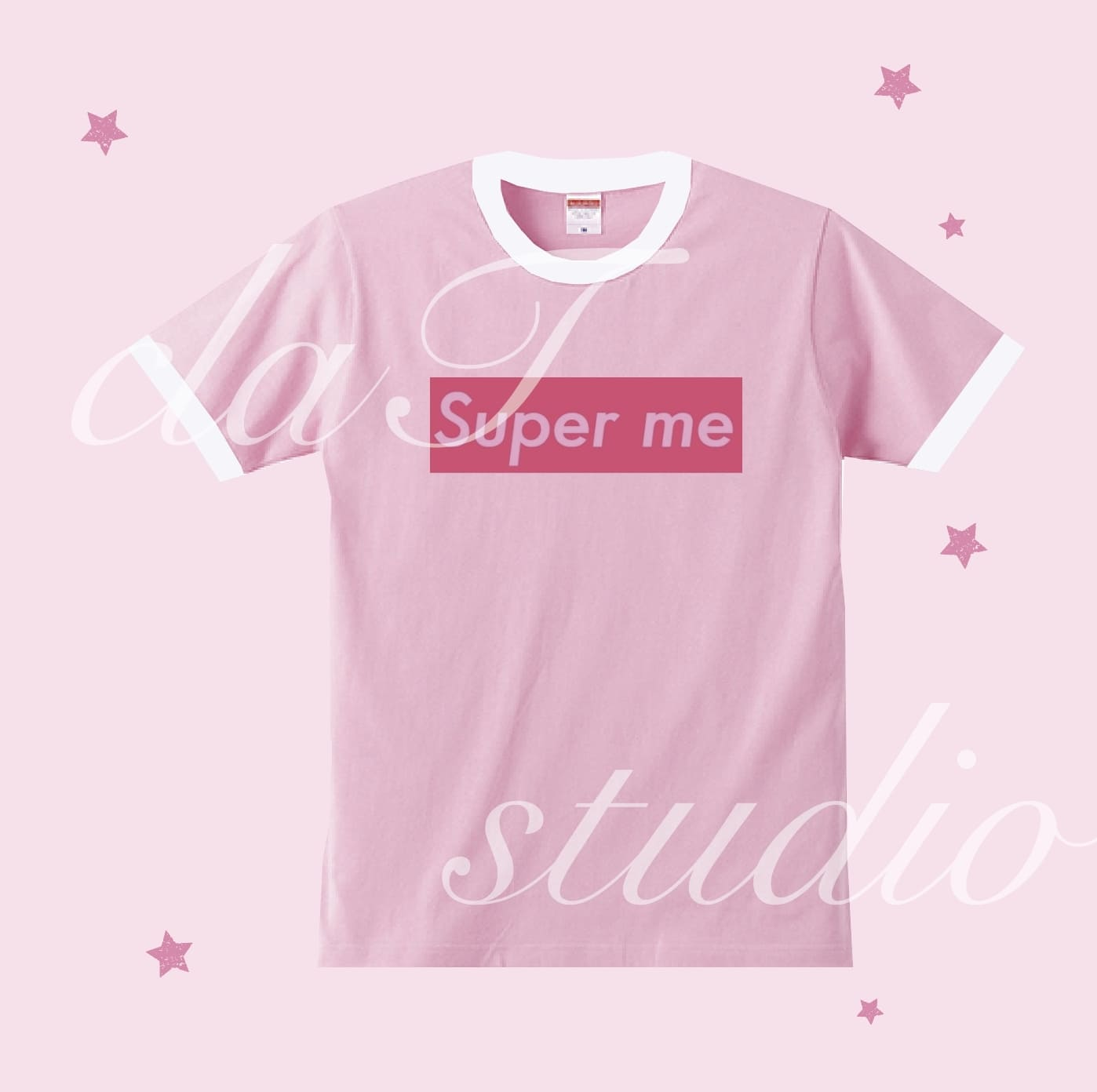 supreme_design_0002