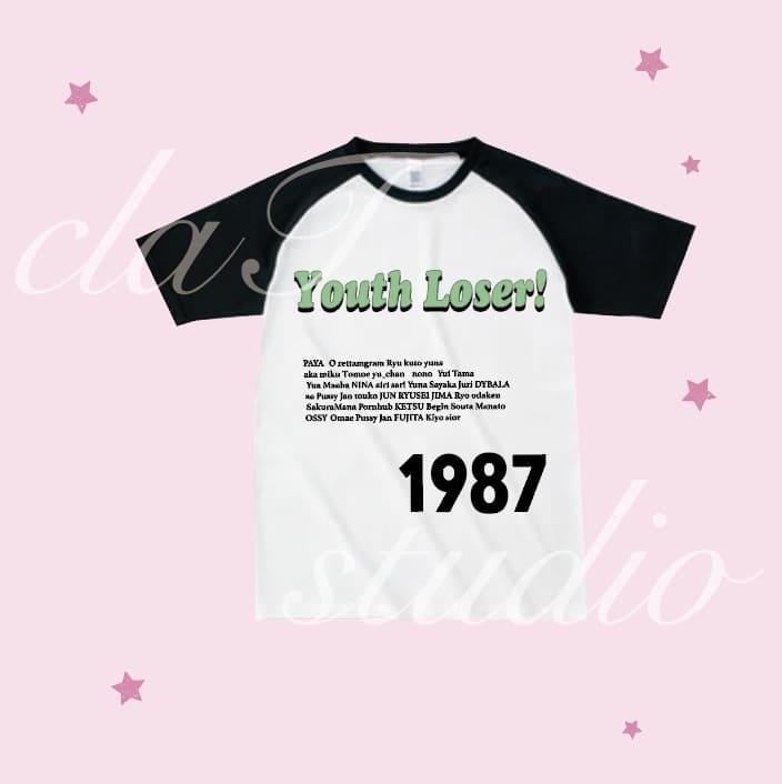 youthlooser_design_0001