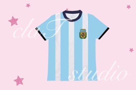 アルゼンチン_fv