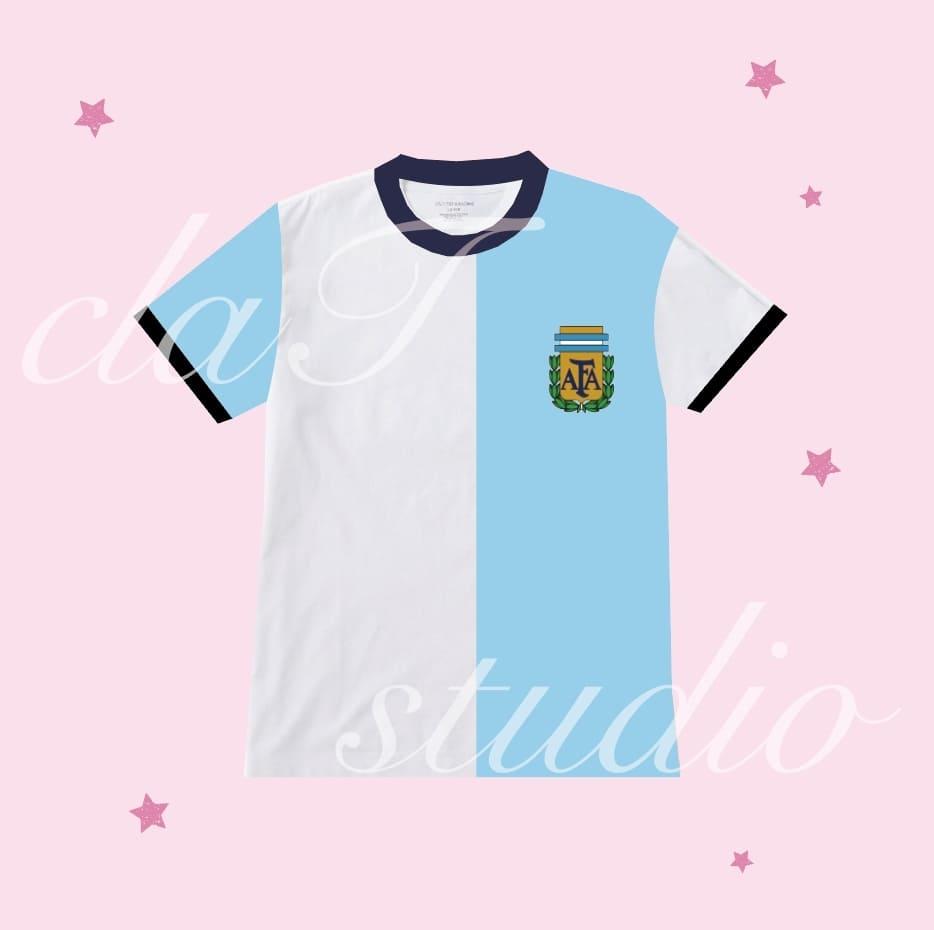 アルゼンチン_image_0003