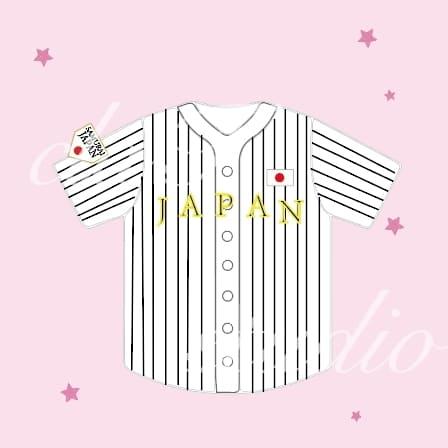野球日本代表_image_0002