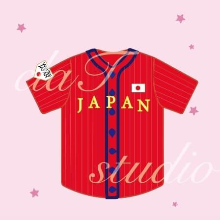 野球日本代表_image_0003