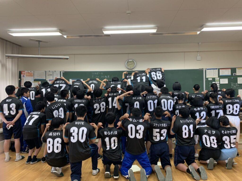 福島成蹊高校2-6
